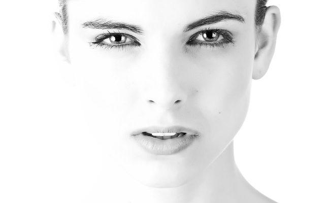 Cura per l'acne